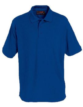 Blue Max Polo Shirt 3QP